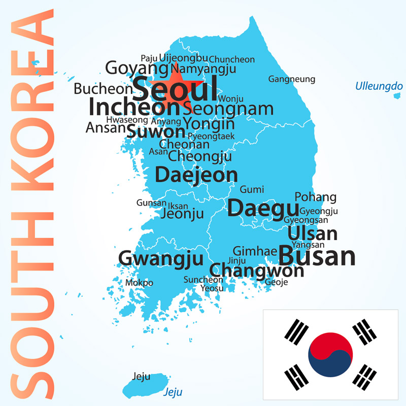 6e55fc4de39d08 La Route de la Corée agence de voyage Corée Découverte séjours ...