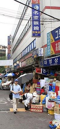 partir-en-coree-du-sud-namdaemun-seoul-circuit-routedelacoree-agence-voyage