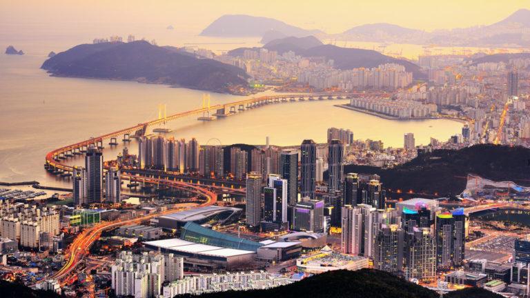Vacances en Corée Voyage à Séoul Circuit découverte Corée du Sud - Gallery3