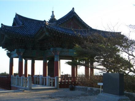 Voyage en Corée Circuit à Séoul Découvrir la Corée du Sud - Gallery4