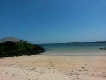 séjour-circuit-voyage-corée-jeju-plage