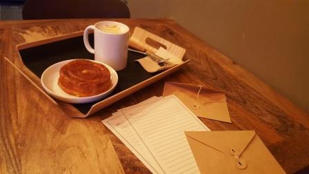 circuit-voyage-sejour-corée-busan-cafe