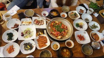 sejour-voyage-circuit-coree-nourriture-epice