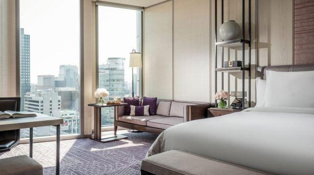 sejour-voyage-circuit-coree-seoul-hotel-four-seasons-chambre